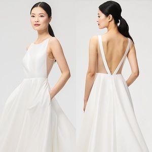Jenny Yoo